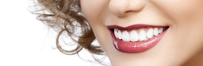 Лазерное отбеливание зубов Доктор Смайл цена
